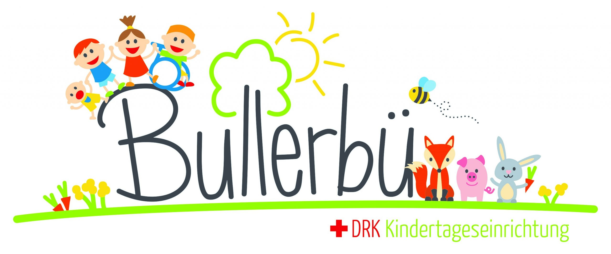 DRK Kita Bullerbü